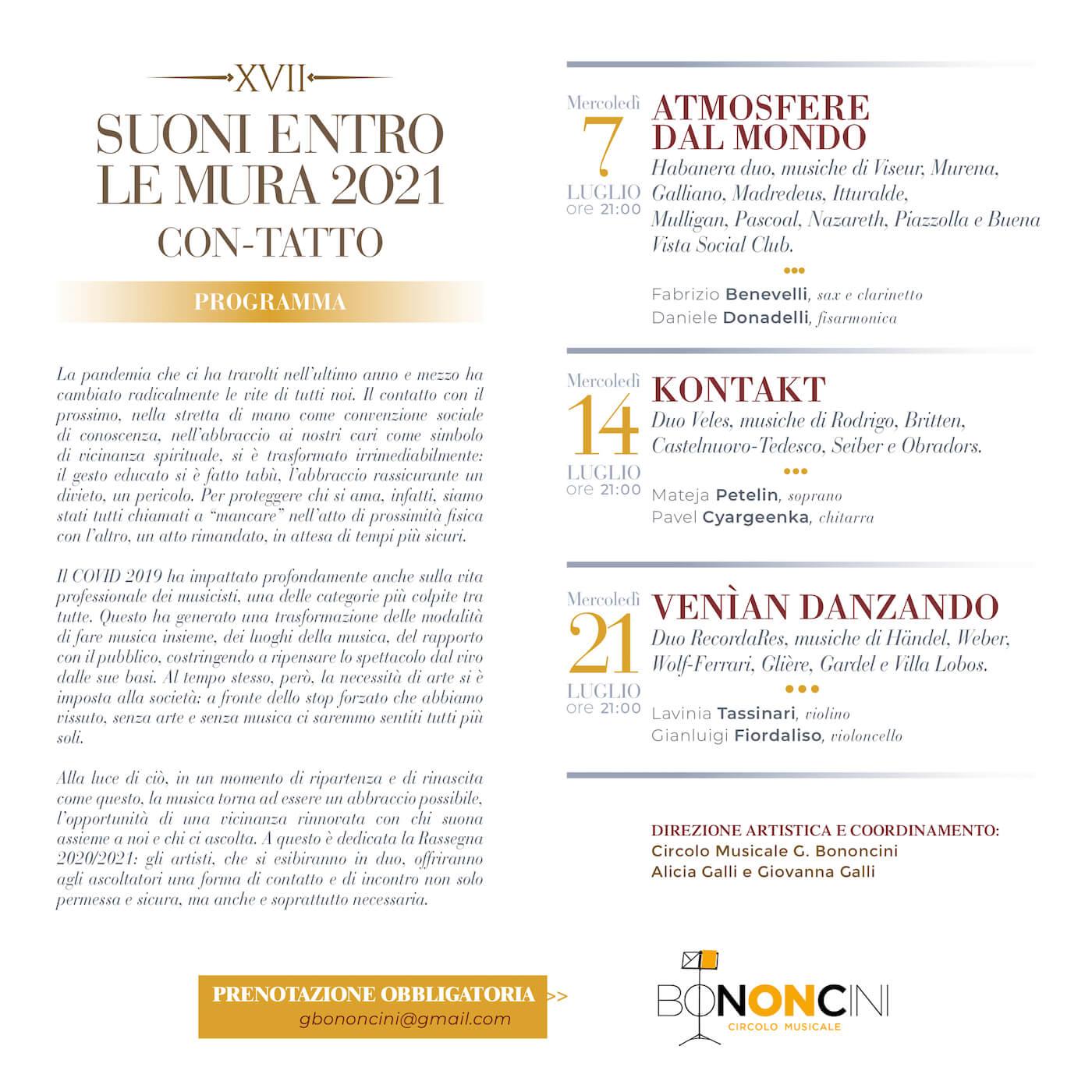 Programma-Suoni-Entro-le-mura-2021-2